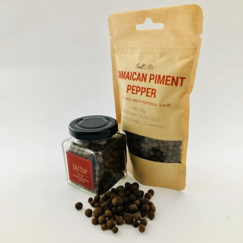 Jamaican piment